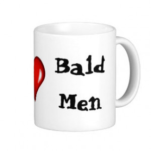 Bald Jokes Shirts Funny Gifts...
