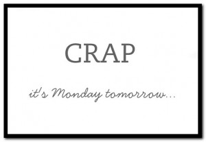 monday-quotes-and-sayings09