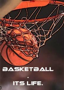 basketball-quotes-sayings-216x3001.jpg