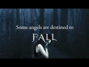 ... :CarlislesLittleMissCullen - Fallen Book Series by Lauren Kate Wiki