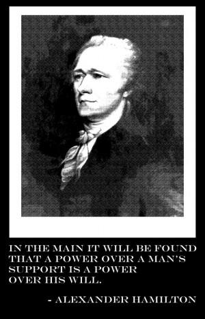 alexander hamilton quotes on religion alexander graham bell telephone ...