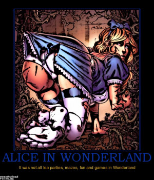 alice-in-wonderland-alice-in-wonderland-demotivational-posters ...