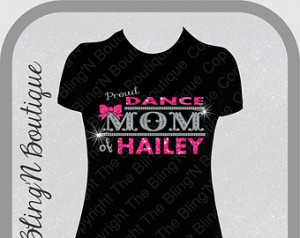 Popular items for customized for mom