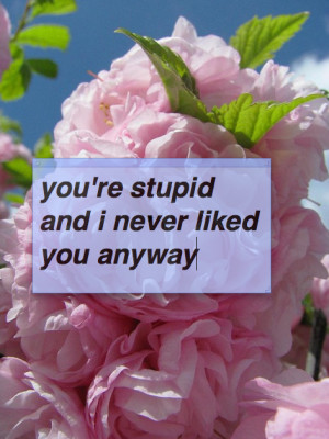 ... =http://www.pics22.com/love-quote-you-are-stupid/][img] [/img][/url