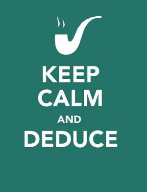 Do you have any questions about Deduce ? Send your Question!