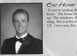 Senior Quotes