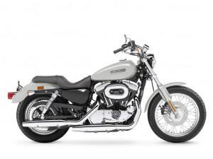 Harley Davidson Quotes And Sayings