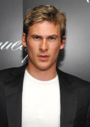 Lee Ryan Pictures