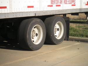 Displaying 17> Images For - Funny Semi Truck Quotes...