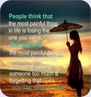 Excellent Quotes with Images & Pictures: truth