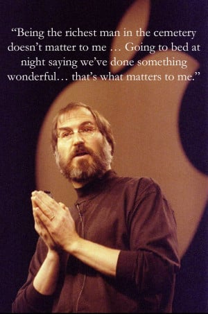 Inspirational-Quotes-From-Steve-Jobs-04.jpg