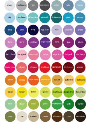 Color_Profiles_2014_00ca7fa4-c540-414a-84cc-b77aa532df29_grande.jpg?v ...