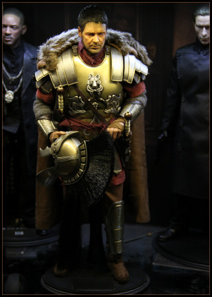 Roman General Aci Toys...