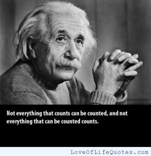 ... quote albert einstein quote on stupidityon stupidity albert einstein
