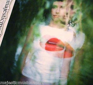 HARVEY NINA IN ECSTASY THE WIND 7 VINYL BEAUTIFUL PJ COVER 1998 N