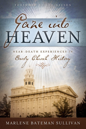 ... quotes from latter-day prophets, this book will help you find purpose