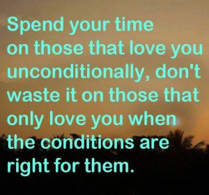 relationship quotes http://www.mansthoughts.com/....WOW WOW WOW couldn ...
