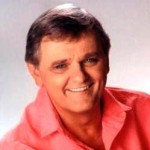 Jerry Reed Hubbard Quotes