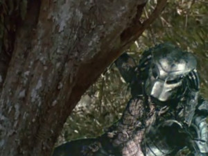 ... Mac the intern: Predator quotes (49 Photos) » Predator-mac-500-48