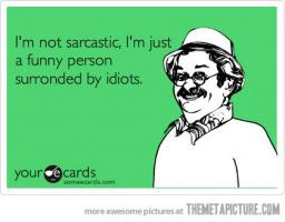 sarcastic quotes for nosey people sarcastic humour quotes