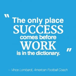 vince-lombardi-business-quotes.jpg