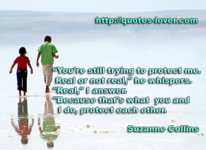 ... picturequotes View more #quotes on http://quotes-lover.com