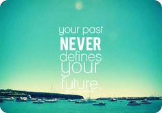 your past life quotes quote sky ocean past future life quote More