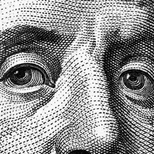 the-truth-behind-five-famous-money-quotes-c