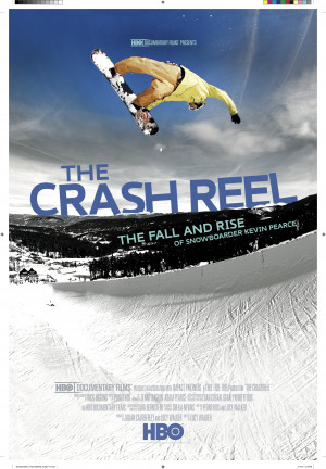 Displaying 19> Images For - The Crash Reel Quotes...