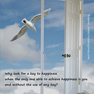 inspirational-motivational-image-quotes-quotations-roxanajonescom ...