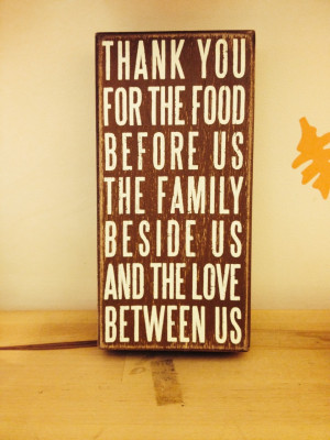 Thanksgiving Quotes Tumblr