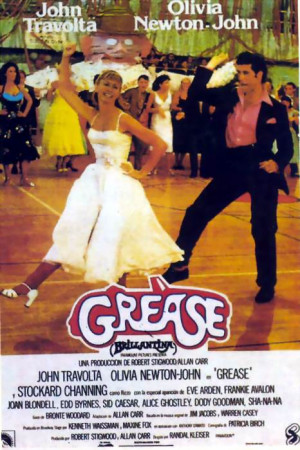 work anniversary quotes images of grease happy 30th anniversary cloudy ...