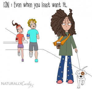 prican-lioness:Pros and Cons of Curly Hair with Tall n Curly from ...
