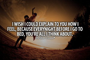 thinking-of-you-quotes-i-wish-i-could-explain-to-you.jpg