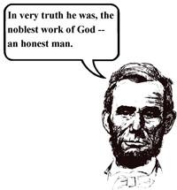 bartlett john famous quotations famous quotes famous quotes ...