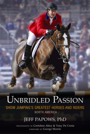 Back > Gallery For > Horse Show Jumping Quotes