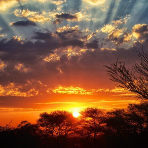Namibia Travel Best Guide Information