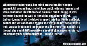 Quotes About Feeling Unnoticed Pictures