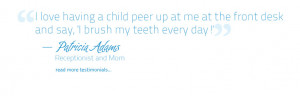 dentistry american board of pediatric dentistry american dental ...