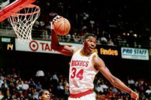 Career Highlights - 15 Time NBA all star, 10 Time NBA First Team, MVP ...
