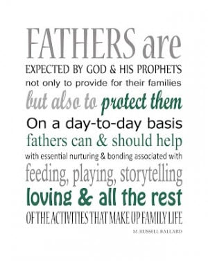 True Fathers, Fathers Quotes, Fathers Abandoned, Fathers16X20Copyjpg ...