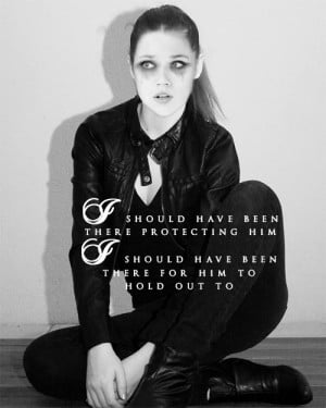 Isabelle Lightwood Quotes Isabelle lightwood by