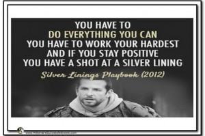 Millionaire Success Quotes