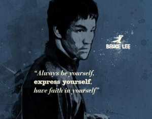 bruce lee quotes bruce lee was an chinese american actor and martial ...