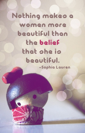 ... credit modified with quote external link more related picture quotes