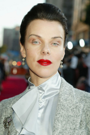 debi mazar add new quote to debi mazar subscribe to debi mazar ...