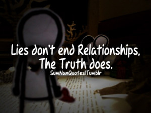 ... truth #relationship #cheat #hurt #cute #cheaters #fact #truth #quote