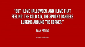 quote-Evan-Peters-but-i-love-halloween-and-i-love-206266.png