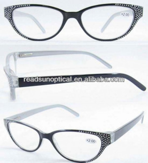 foldable_reading_glasses_reading_glasses_1_25.jpg