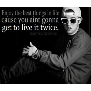 mac miller quotes | Tumblr